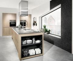 P3 Studio - kuchnie na zamówienie